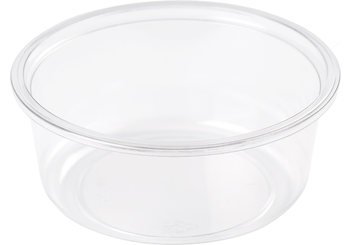 Prepac product ROUND BOWLS RB116250CL